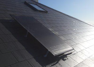 Thermodynamic-solar-panel--2