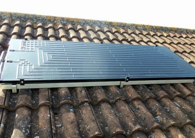 thermodynamic-panel-on-roof - Copy - Copy-1